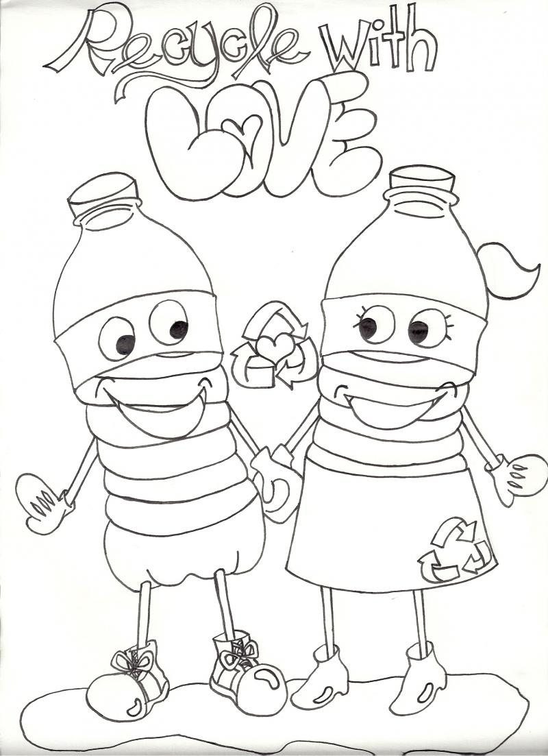 800x1103 Awesome Prinicpal Coloring Pages Free Colouring Pages Free
