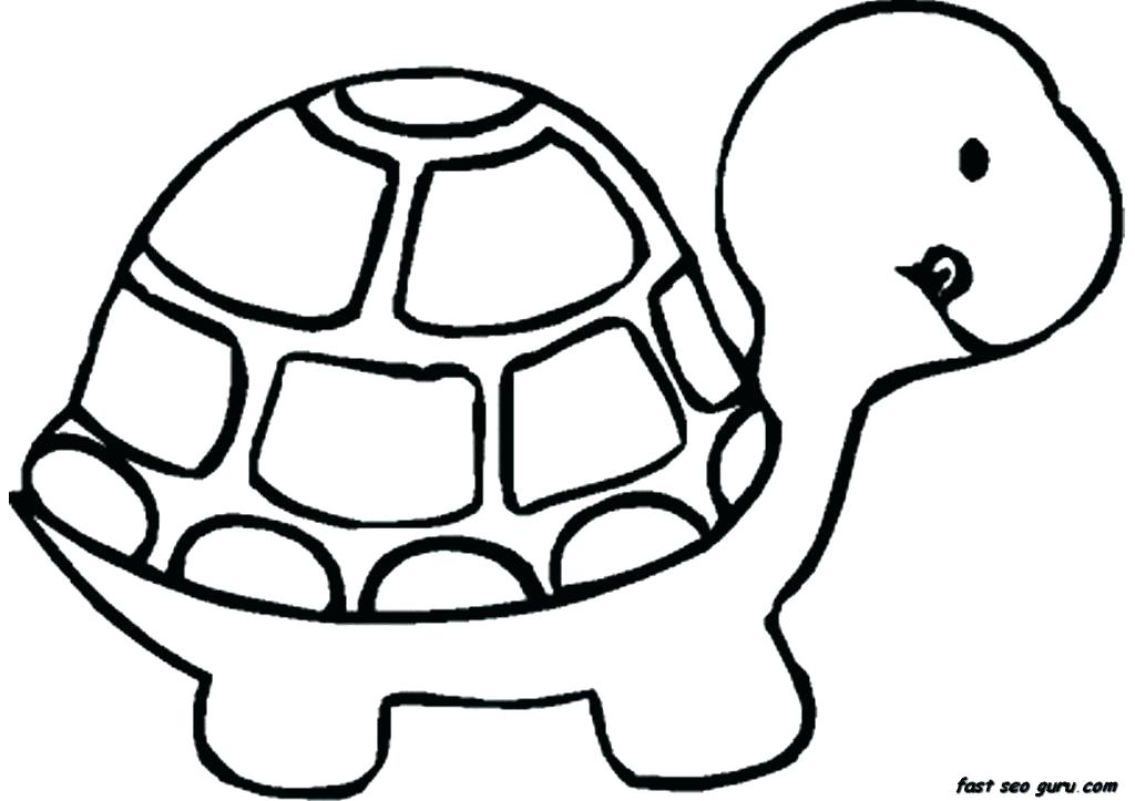 1024x723 Coloring Pages Print Kids Coloring Page Coloring Pages