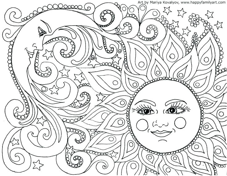 736x572 Coloring Pages For Adults Free Coloring Pages Adult Free Android