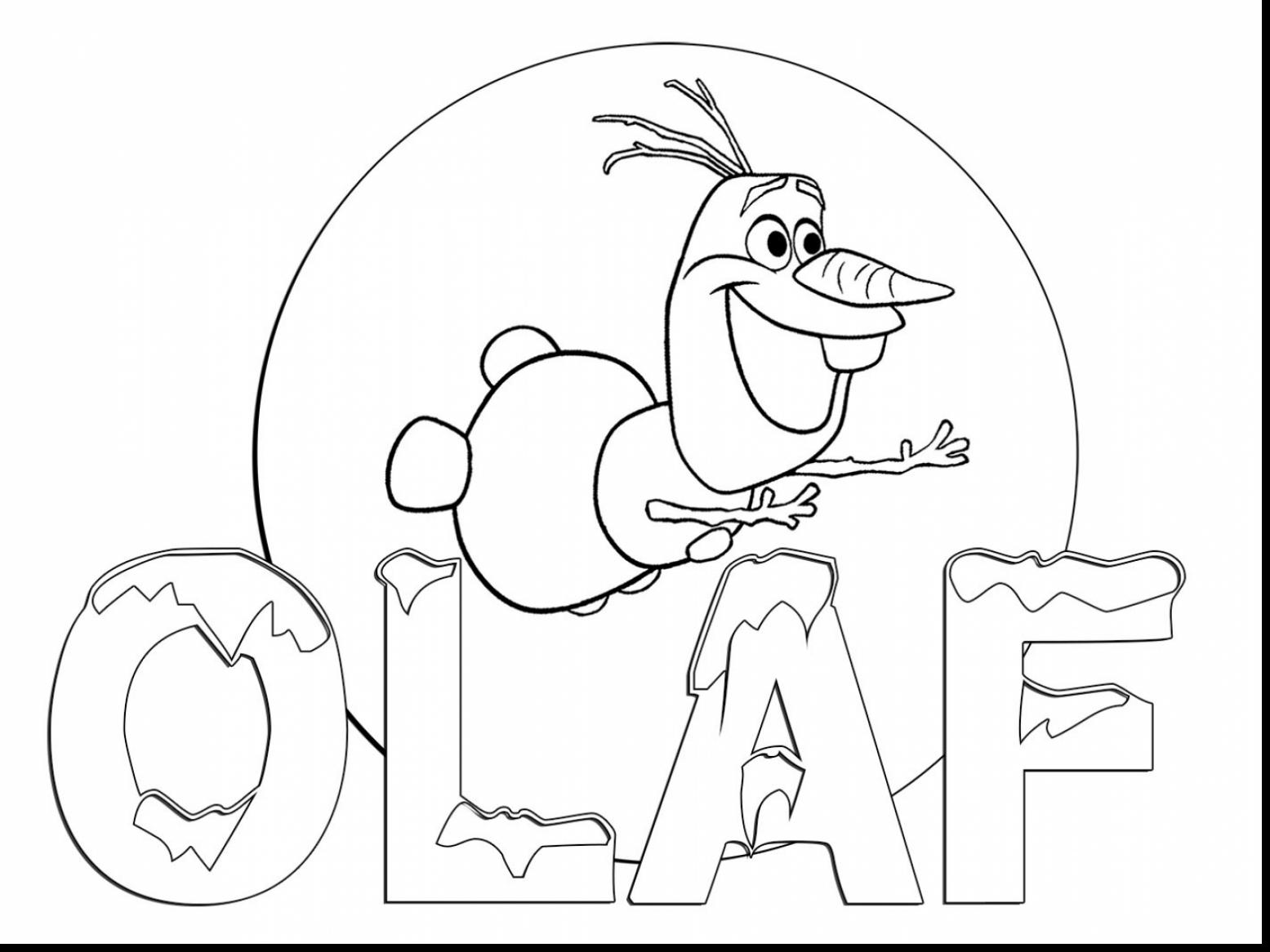1555x1166 Printable Coloring Pages Disney