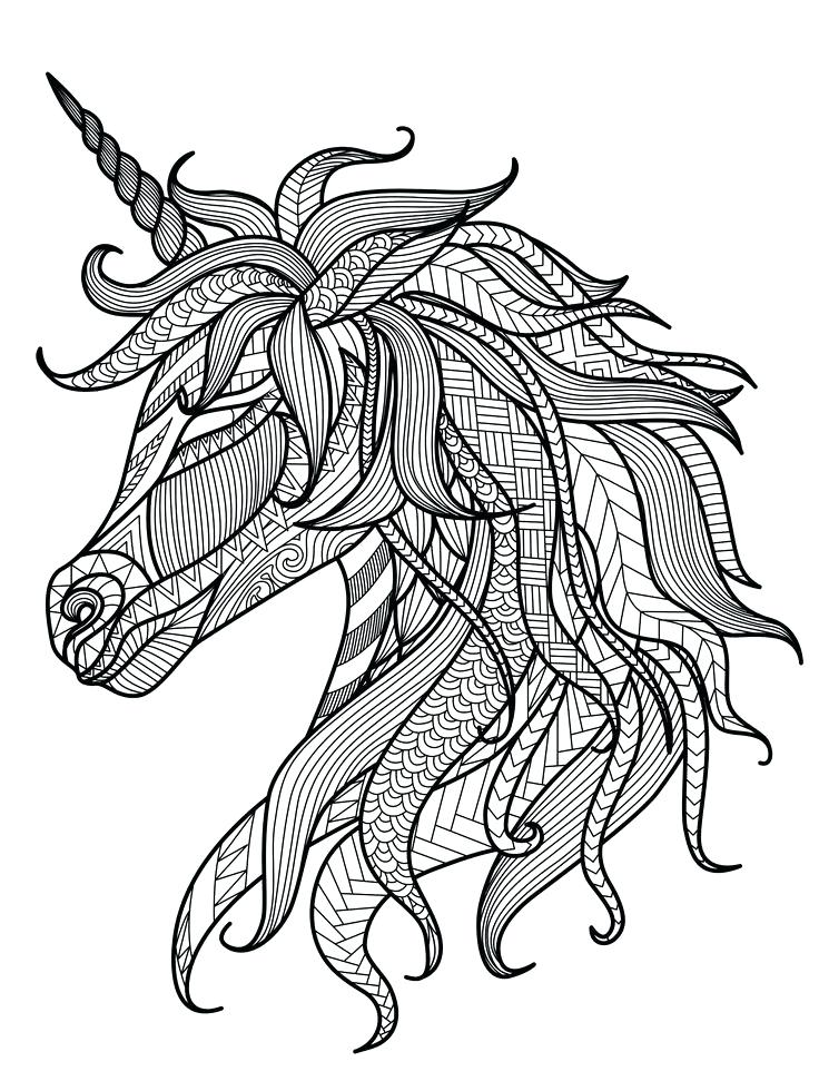 736x971 Print Coloring Pages Animals Pages Animals Adult Coloring Animals