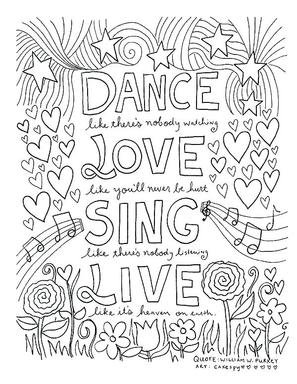 600x776 Coloring Pages Print Out Coloring Pages To Print Print Out