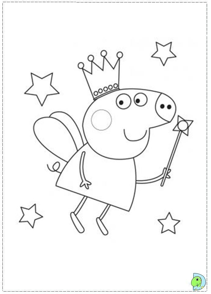 691x960 Free Printable Coloring Pages Craftsdecorating
