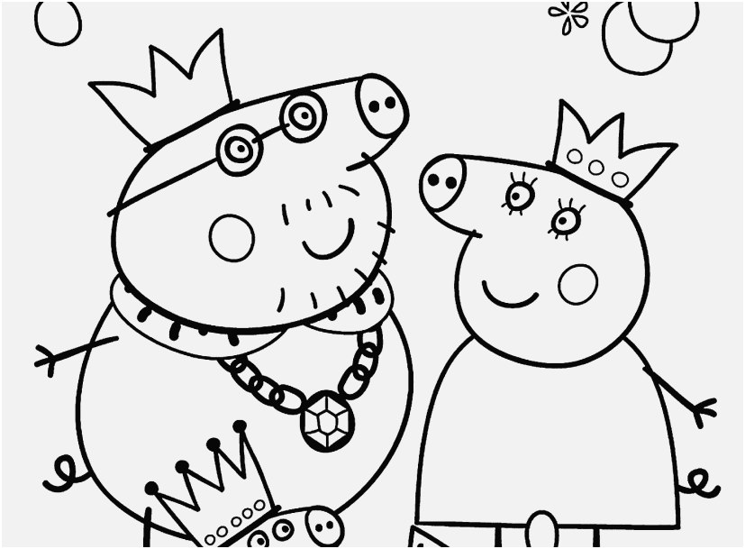 827x609 Peppa Pig Coloring Pages View Peppa Pig Coloring Pages For Kids