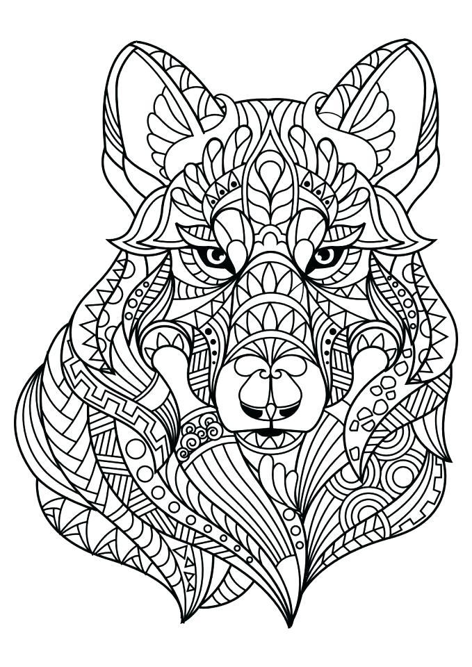 679x960 Free Printable Sugar Skull Coloring Pages Sugar Skull Coloring