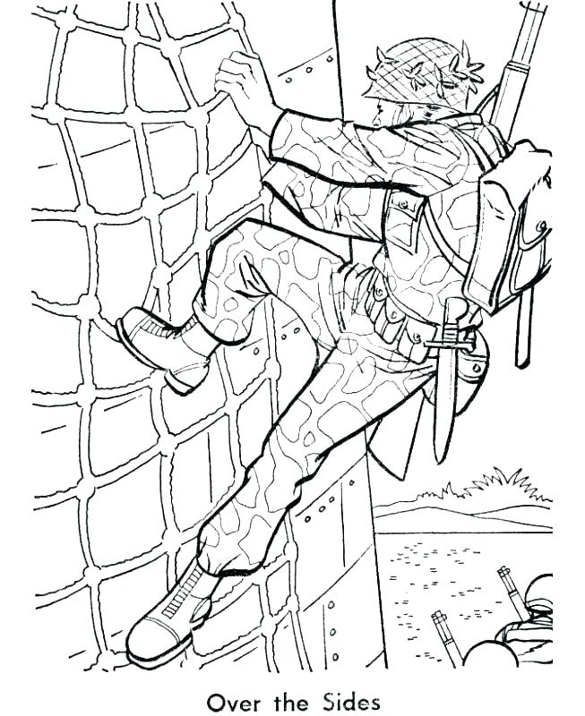 653x800 Coloring Pages Of Anchors Anchor Outline Coloring Pages Coloring