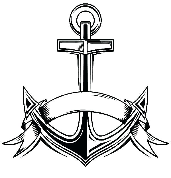 600x627 Navy Coloring Pages Coloring Pages Of Boats Navy Coloring Pages