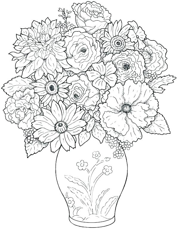 597x770 Relaxing Coloring Pages Relaxation Coloring Pages Relaxing
