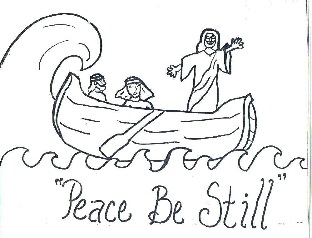 999x761 Bible Coloring Pages Printable Free Printable Bible Coloring Pages
