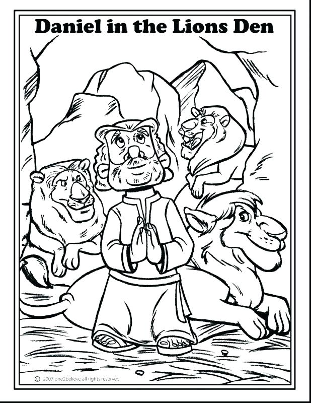 618x800 Free Printable Bible Story Coloring Pages Free Bible Story Dr