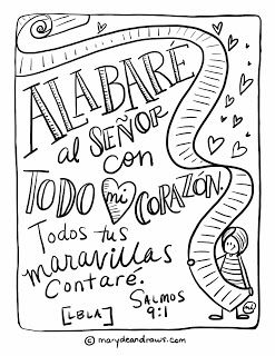 247x320 Best Spanish Bible Coloring Pages Images On Bible