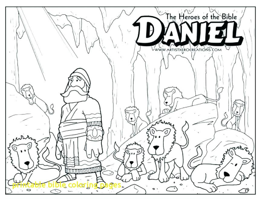 863x667 Printable Bible Coloring Pages With Joseph Bible Coloring Pages