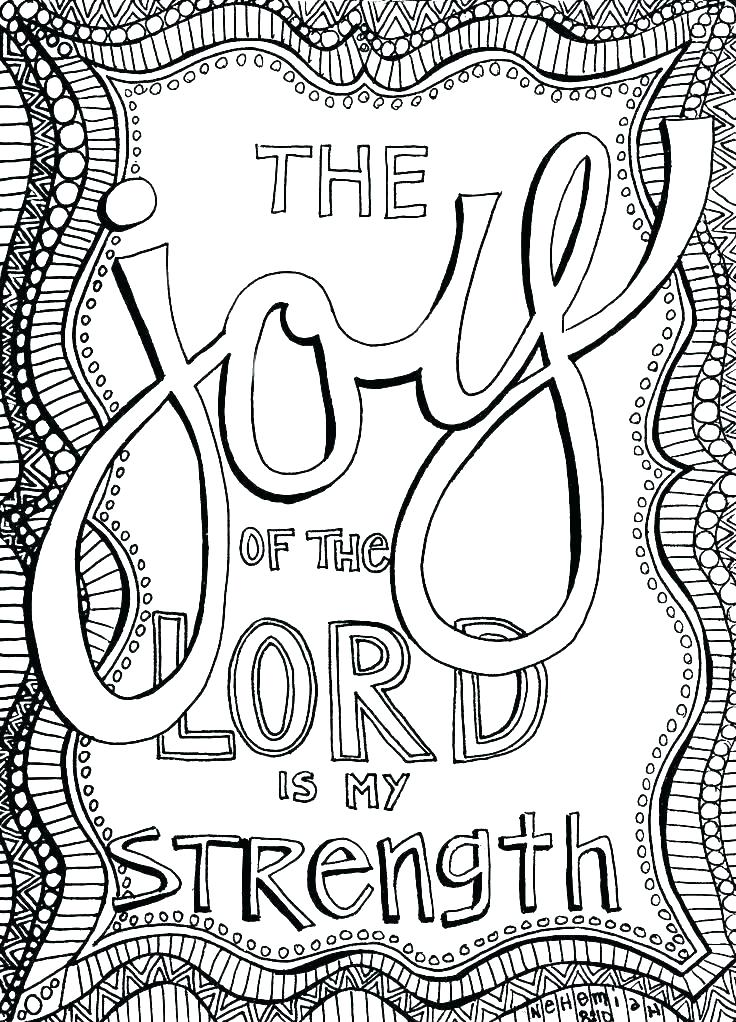 736x1022 Printable Bible Coloring Pages Coloring Bible Bible Verse Coloring