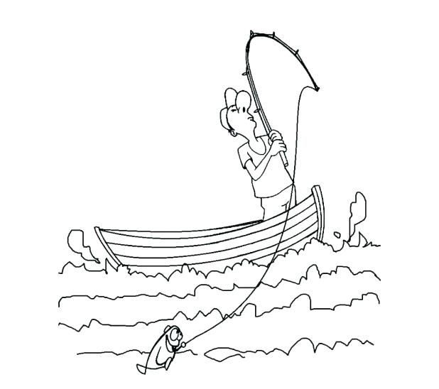 photograph regarding Boat Printable called Printable Boat Coloring Internet pages at  Absolutely free for