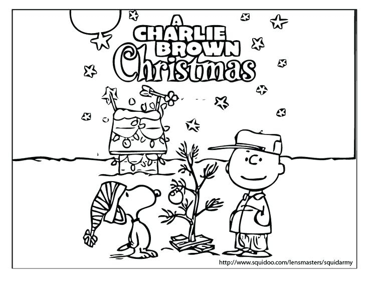736x568 Brown Coloring Pages Charlie Brown Coloring Pages In B On Peanuts