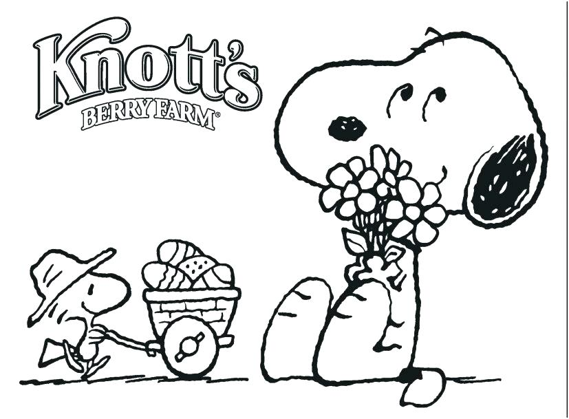 827x609 Charlie Brown Coloring Charlie Brown Coloring Page Magnificent