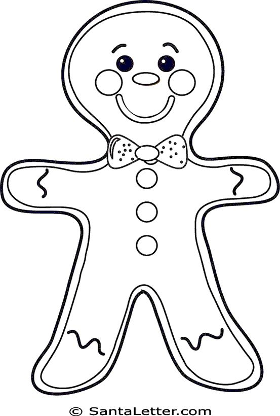 553x820 Christmas Coloring Pictures Free Printable Christmas Coloring