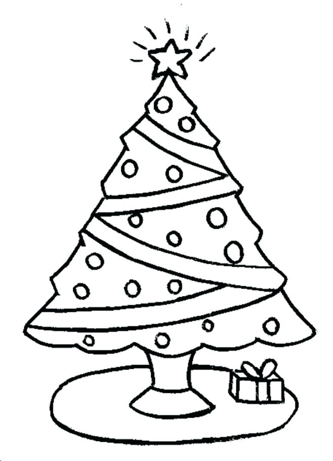 658x909 Free Printable Christmas Coloring Pages For Adults Only