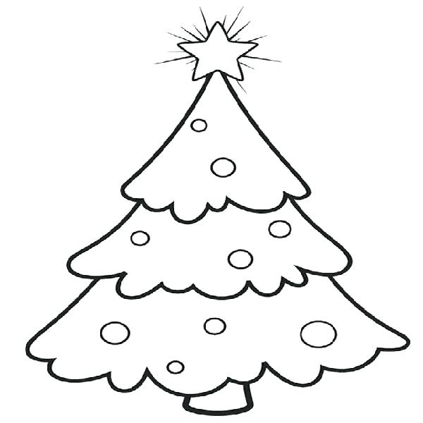 600x600 Free Printable Christmas Coloring Pages Free Printable Coloring
