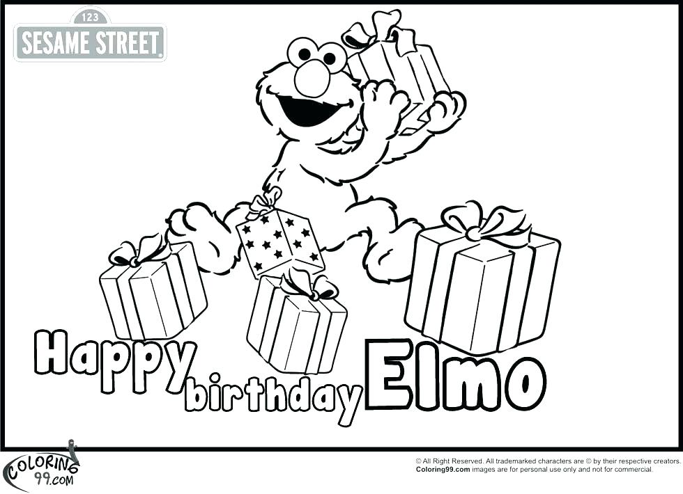 980x710 Baby Jesus Coloring Pages Printable Happy Birthday Baby Ng Page