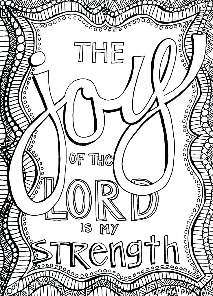 736x1022 Religious Christmas Coloring Pages Free Religious Coloring Pages