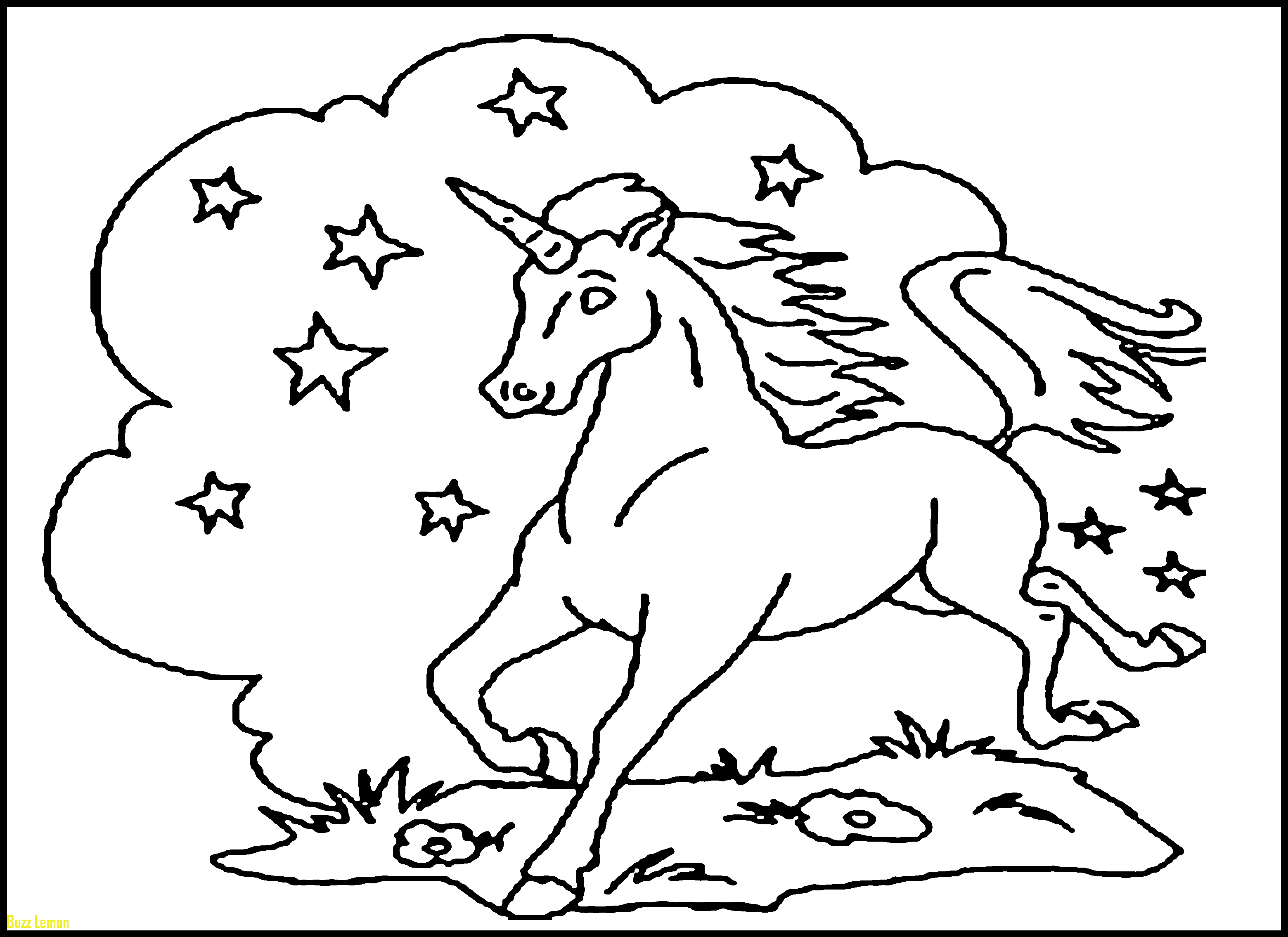 3120x2270 Best Of Printable Coloring Sheets For Kids Buzz Coloring