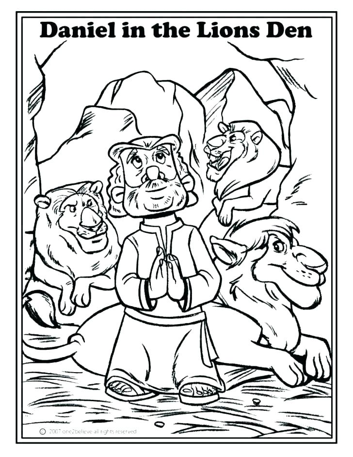 728x942 Bible Coloring Pages Coloring Pages Bible Stories Printable Bible