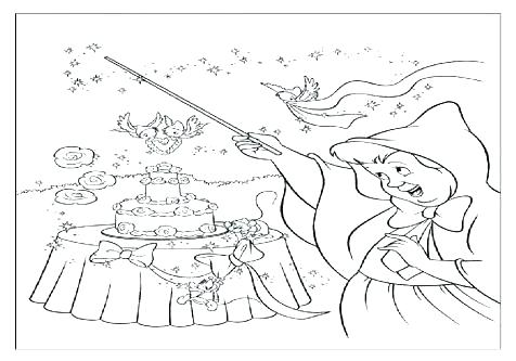 476x333 Fancy Nancy Coloring Pages Fancy Printable Coloring Pages Adult