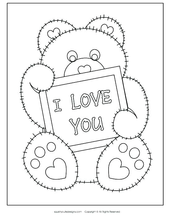 551x700 Love Coloring Pages Stained Glass With Cross Coloring Page Free