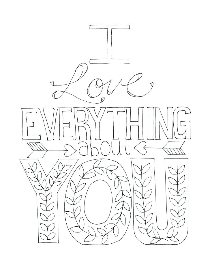 728x942 Precious Moments Love Coloring Pages Printable Kids Coloring I