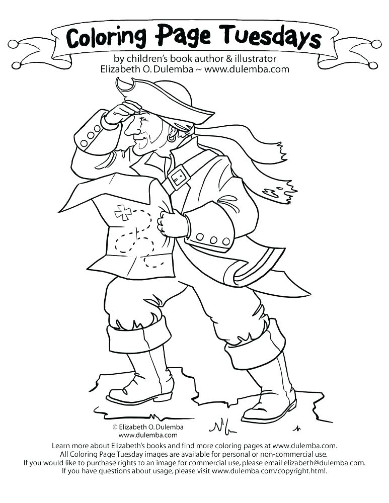 773x1000 Love One Another Coloring Page