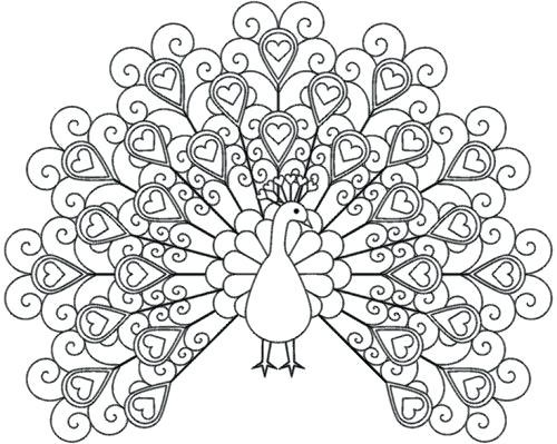 500x399 Incredible Ideas Free Printable Coloring Pages Adults Only Print