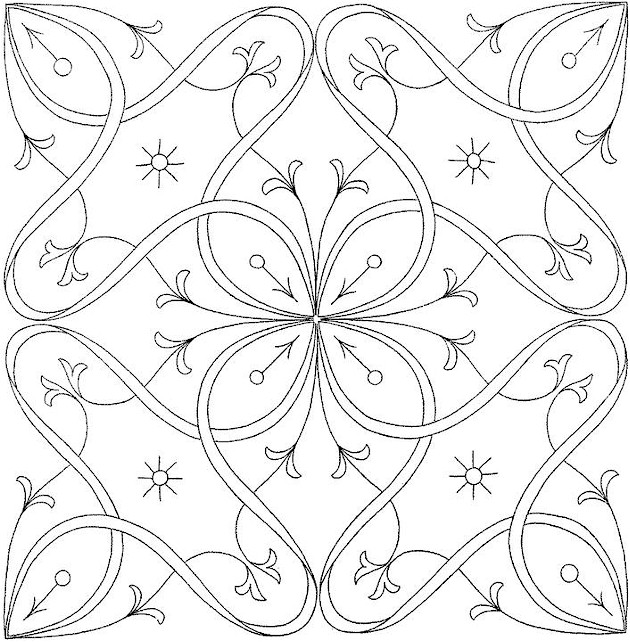 630x642 Valuable Free Printable Coloring Pages Adults Only Best Adult