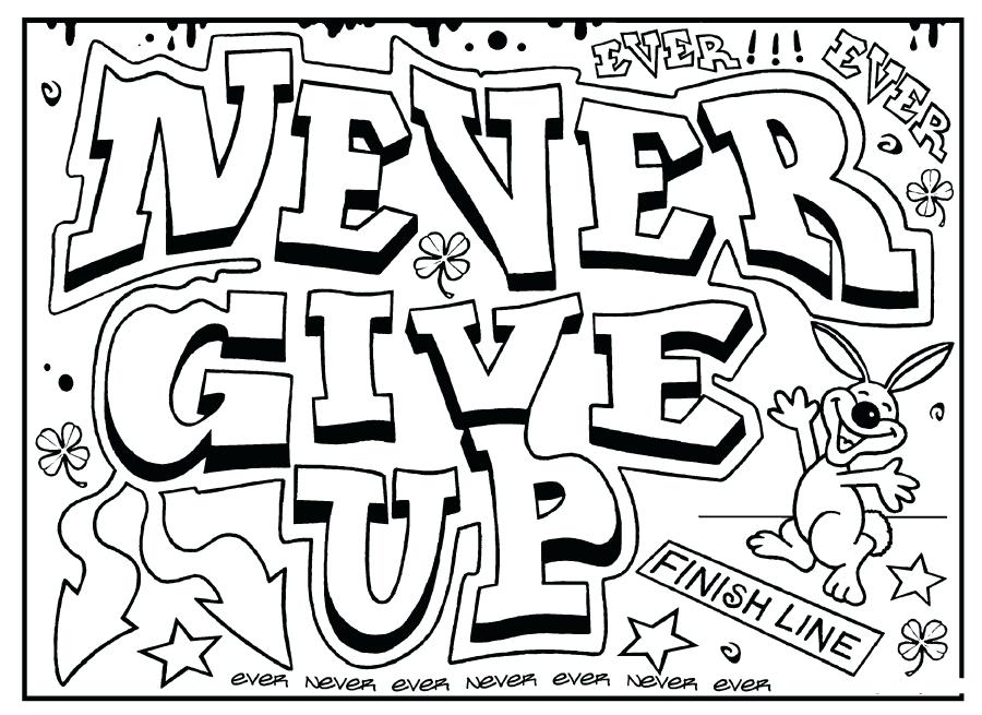 Printable Coloring Pages For Adults Only At Getdrawings Com Free