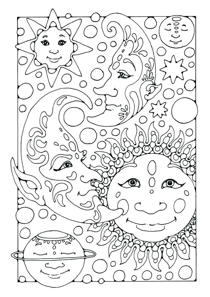 680x960 Space Coloring Pages Space Coloring Pages Space Coloring Pages Pdf