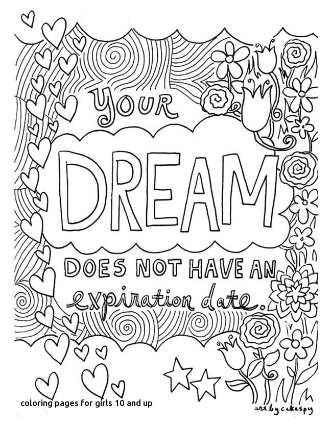 650x841 Art Ed Central Loves Printable Coloring Pages Adults