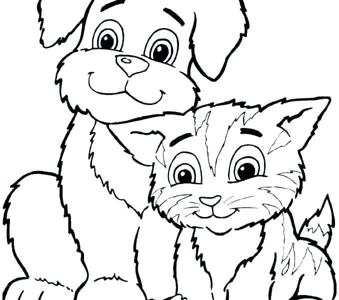 678x600 Valentine Printable Coloring Pages Free Printable Coloring Pages