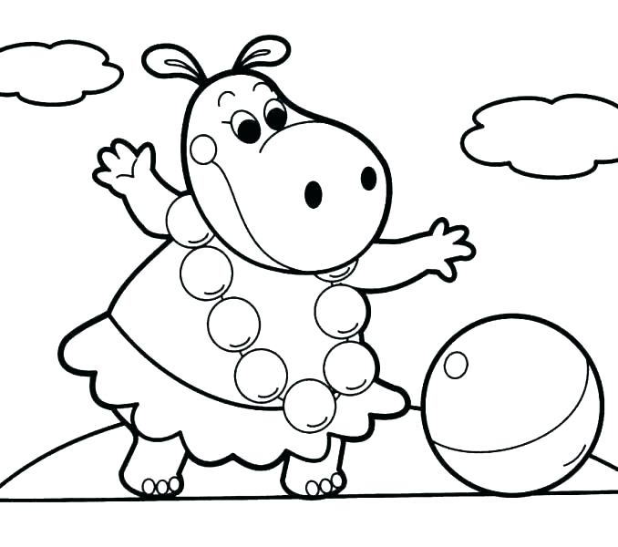 678x600 Iphone Coloring Pages