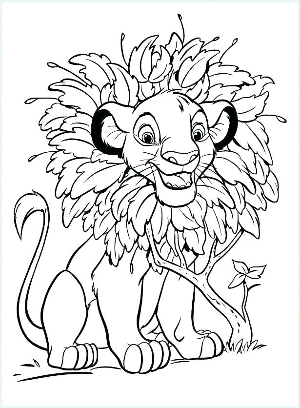 615x836 Disney Frozen Coloring Pages Pdf Frozen Coloring Book And Coloring