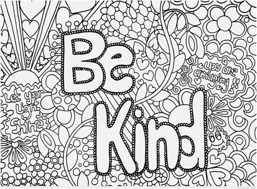 Printable Coloring Pages For Teen Girls At GetDrawings Free Download
