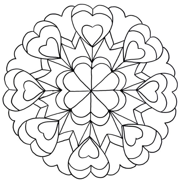 736x740 Teenage Girl Coloring Pages Coloring Sheets For Teenage Girls