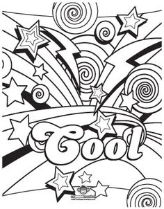236x302 For Last Few Years Kid's Coloring Pages Printed