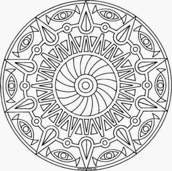 600x595 Free Printable Coloring Pages For Teens New Coloring Pages