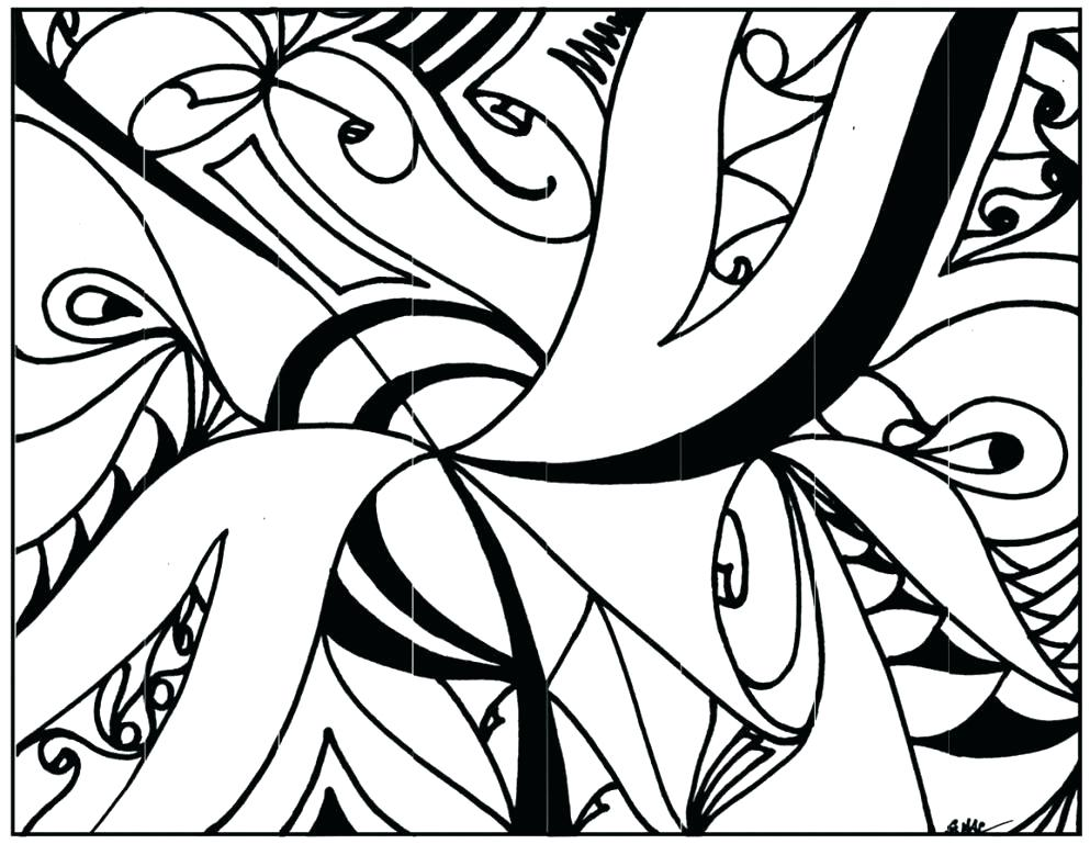 993x769 Coloring Pages For Teenagers Coloring Pages For Teens Printable