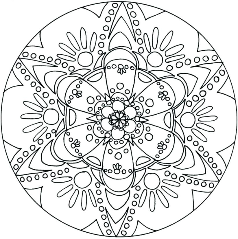 823x826 Printable Coloring Pages Teens Printable Coloring Pages