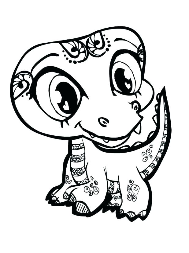 618x824 Coloring Pages Teen Teen Titans Go Coloring Beast Boy Of The Teen