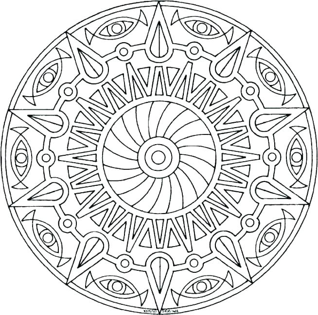 654x649 Cool Coloring Sheets For Teenagers Coloring Pages For Teenagers