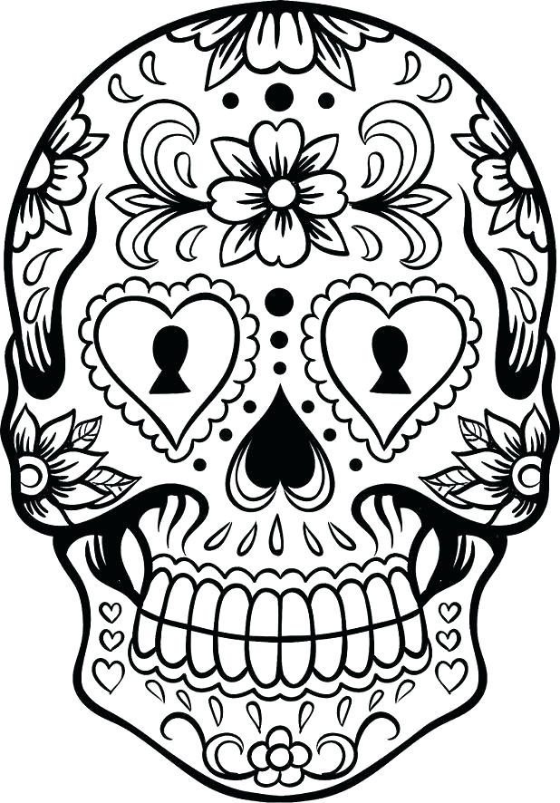 618x886 Free Printable Coloring Pages For Teenagers Color Pages For Teens