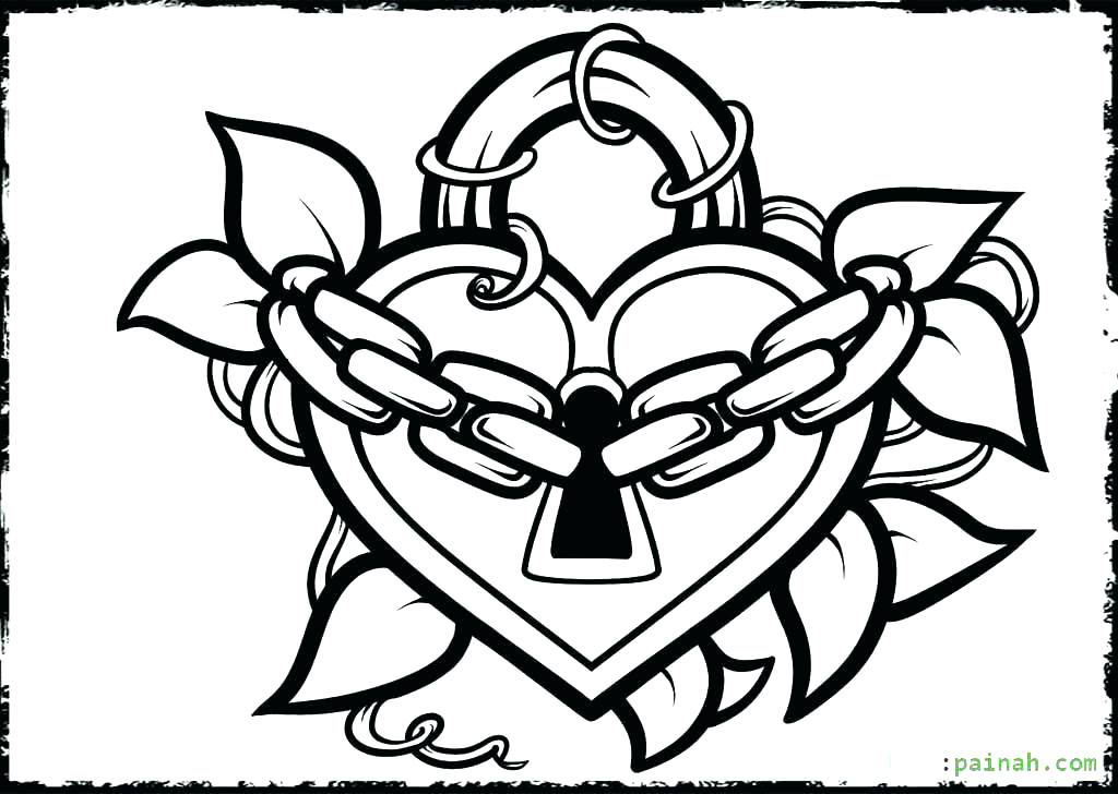 1024x728 Free Printable Coloring Pages For Teens Coloring Pages Teens Kids