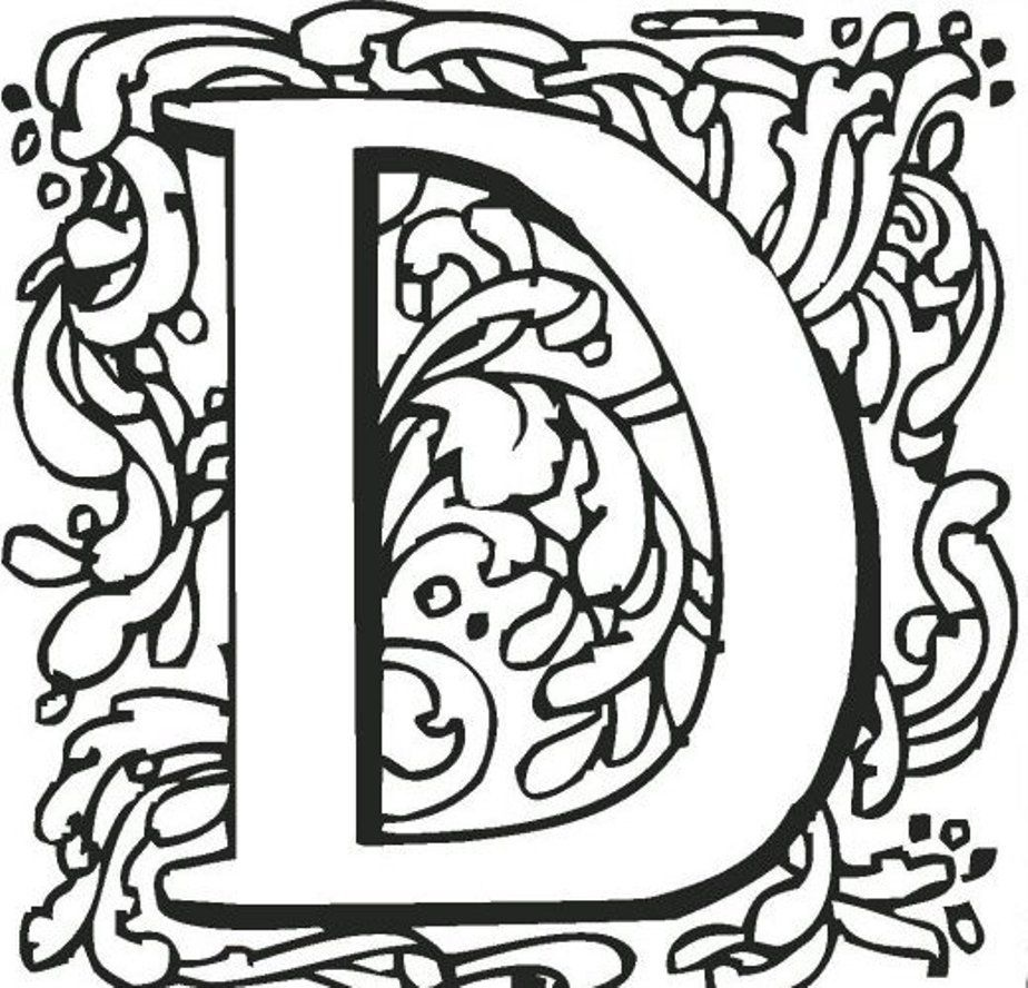 924x888 Unique Printable Coloring Pages For Teens Logo And Design Ideas
